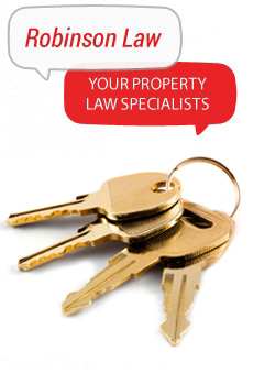 Property Law Callout