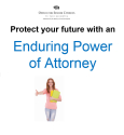 Enduring Powers of Attorney -