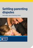 Parenting Orders