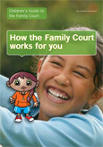 How the Family Court works for you